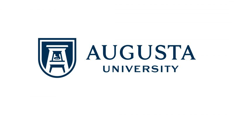 Image result for augusta university logo