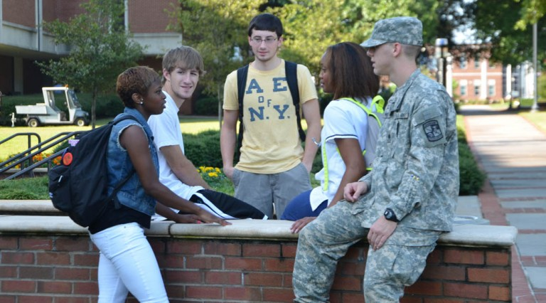 photo from article What's happening at Augusta University next week? June 17-21