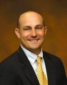 Dr. Simon Medcalfe