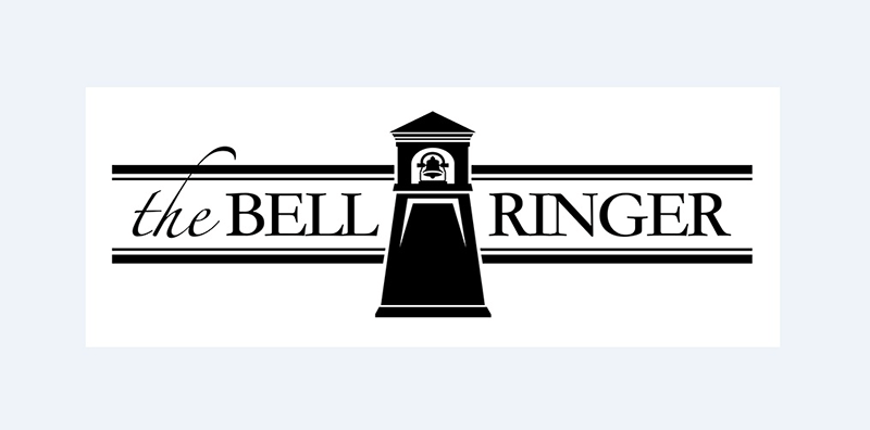 Ringer Bell Announces – Jagwire Logo New The