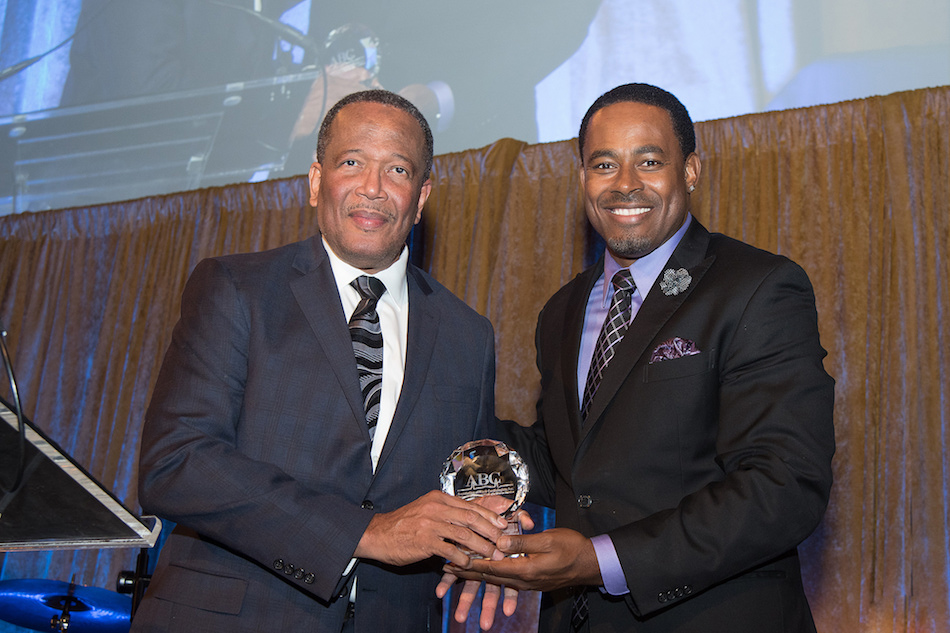 Cardiology fellowship recognized for diversity efforts – Jagwire