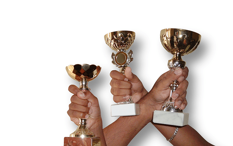 nominate now deadline for employee awards jan 31 jagwire