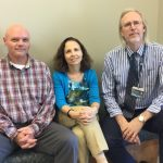 $1.6 million grant funds training to improve access to mental health services