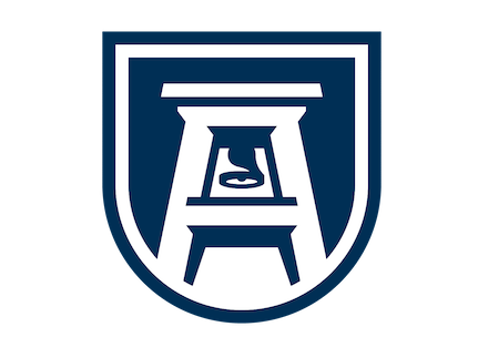 augusta university shield logo
