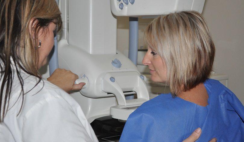 Augusta University Health offering Saturday mammograms