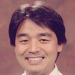 Arthur Takahashi