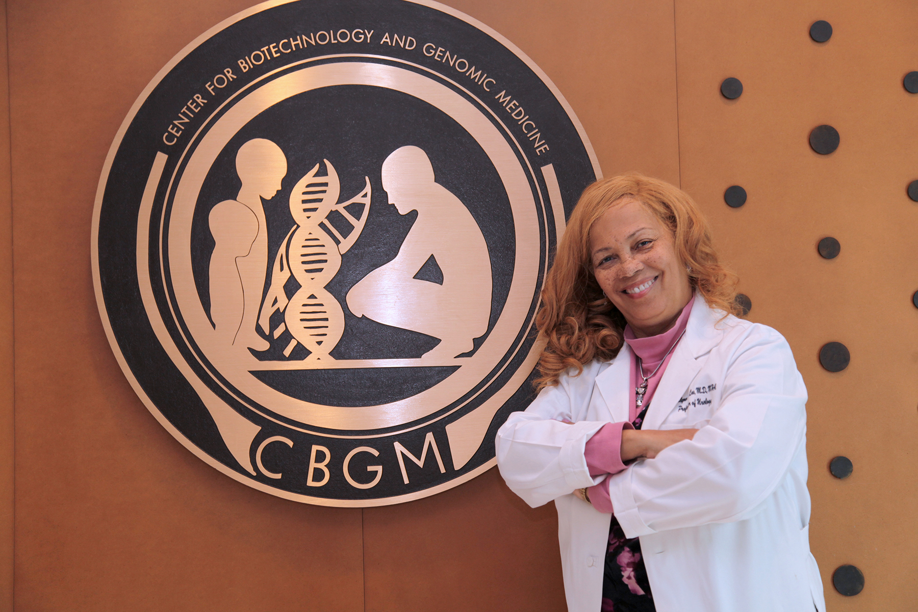 Image result for Bobbilynn Hawkins first black professor of urology
