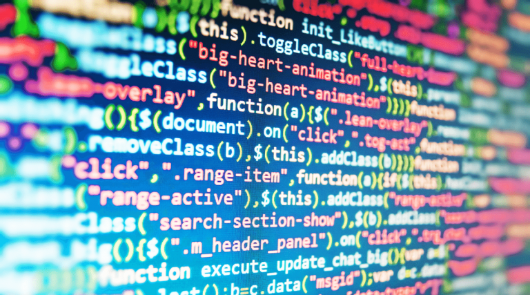 New programming languages workshop founded by School of Computer and Cyber Sciences professors