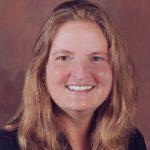 Stacey Eidson