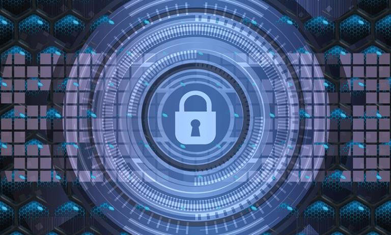 Augusta University, Clark Atlanta University to partner on cyber-physical systems