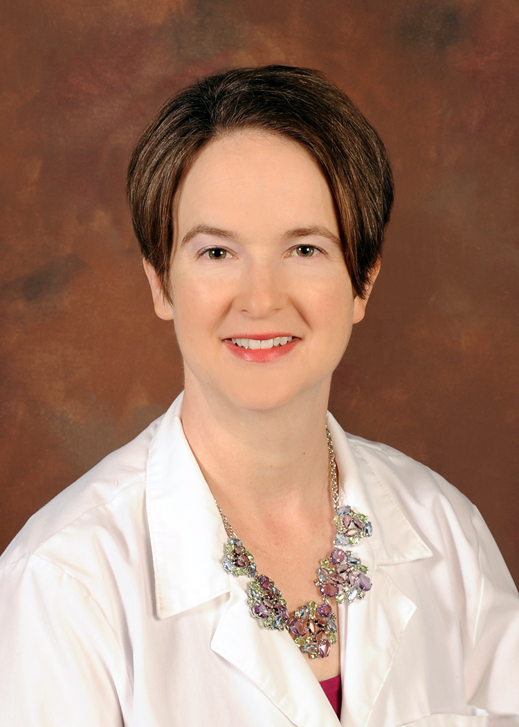 photo from article Baer elected secretary-treasurer of American Federation for Medical Research, Southern Section