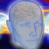 animated head