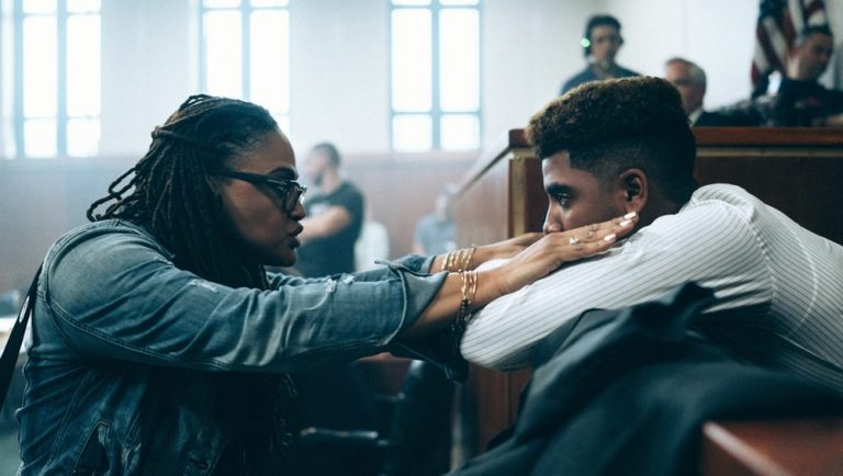 Augusta University experts ready to talk Men's Health Month, Netflix series 'When They See Us,' Juneteenth