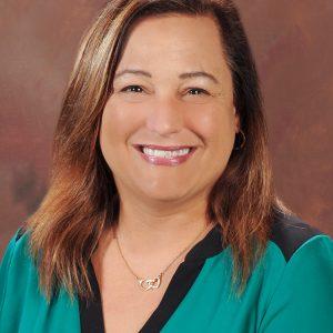 Lisa Kaylor