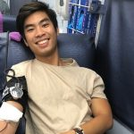 One plasma donation could save two lives in national trial at AU Health