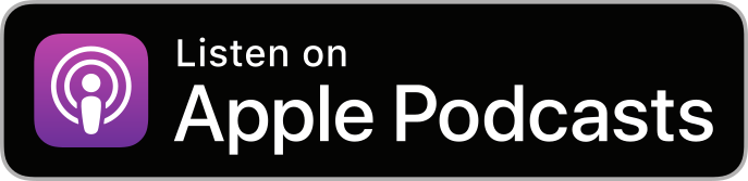 image that says listen on apple podcasts