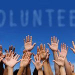 Volunteer needs changing amid COVID-19 pandemic