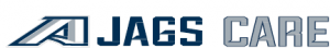 image of the Jags Care logo