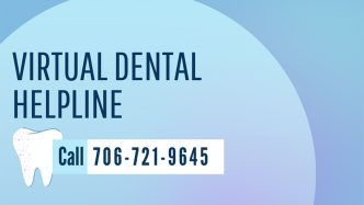 Virtual Dental Helpline