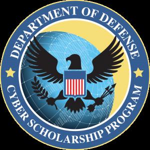 Scholarship Program Seal