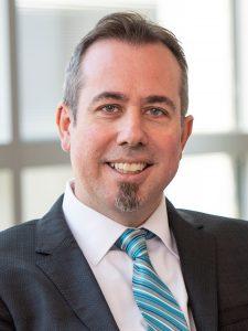 Neil J. MacKinnon