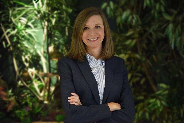 Dr. Susan davies