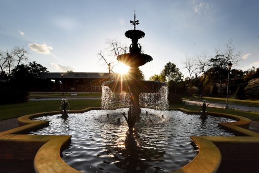 Featured Image for Augusta University named among most affordable universities in the Southeast