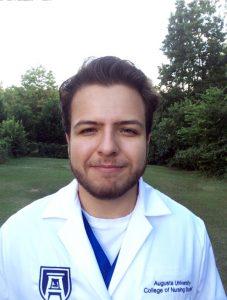 Steven Nicosia