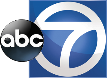 WJLA-TV ABC News 7