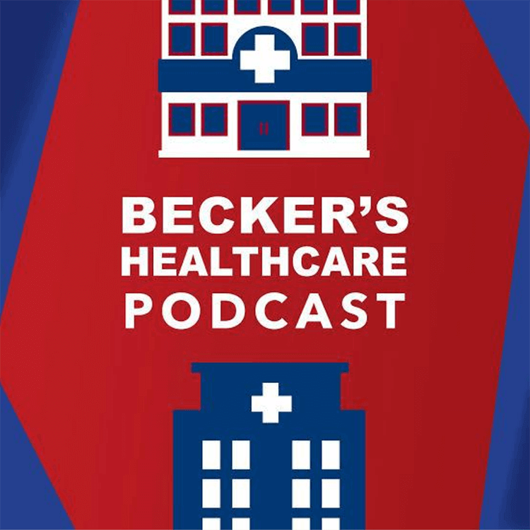 Health Podcast Network
