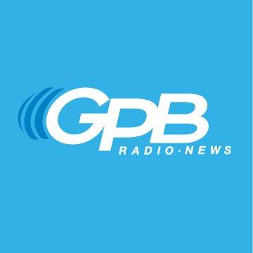 GPB News